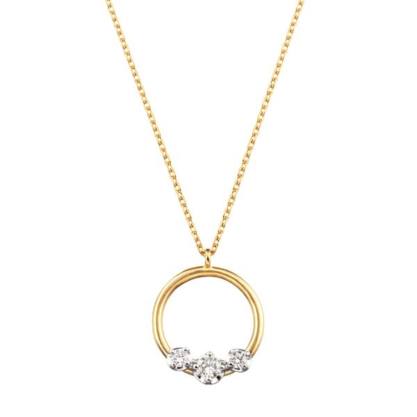 tsutsumiオンラインショップ jewelry tsutsumi online shop